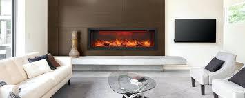 dimplex 50 inch linear electric fireplace bi deep full frame am room 12 xbeauty 50 electric fireplace