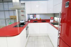 Wickes Kitchen Furniture Designing Our Dream Kitchen With Wickes Part Two Mummy Daddy Me