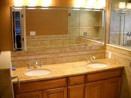 Bathroom: Bathroom Remodeling Gainesville FL Interior Design With ...