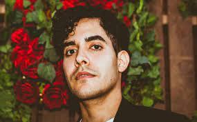 Neon Indian Interview: Alan Palomo Discusses New Album, Film & More
