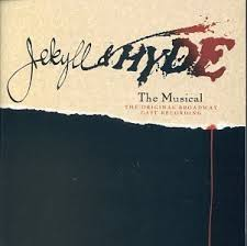 Jekyll & <b>Hyde</b> (musical) - Wikipedia