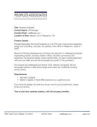 resume samples teacher