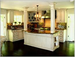 lighting for islands. French Country Kitchen Small Tags Awesome Style Island Ideas Doors Farmhouse Cottage Cabinets Designs Lighting Islands For S