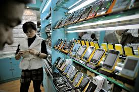 Counterfeit In China Fortune Iphone Apple Huge Down Operation Shut qxf4AWCn