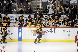 a photo essay from the penguins oct preseason game against the a photo essay from the penguins oct 5 preseason game against the red wings at ppg paints arena penguins preview pittsburgh pittsburgh city paper