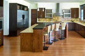 billups residence denver co yk stone center countertops chauncey billups house englewood co