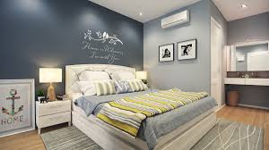 color design for bedroom. Bedroom Color \u2013 Interior Design Ideas For O