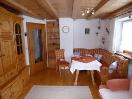 Ferienwohnung Nr 1 1 4 Personen 65 Qm Bad Duschewc Balkon
