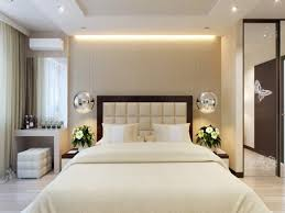 Sophisticated Bedroom Sophisticated Bedroom Ideas Sophisticated Bedrooms For Girls