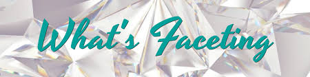 We Are So Excited About Whats Faceting At Facet Foundry Learn More