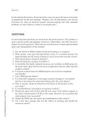 interview questions for executive assistant interview questions for administrative assistant