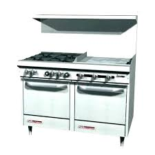 stove with griddle. Stove With Griddle Electric N
