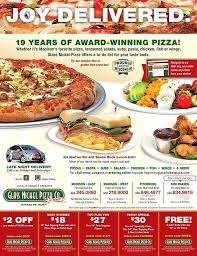 glass nickel pizza company nickle sun prairie