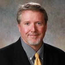 Gene Cowart, Psychology – Gene Cowart – Central Magnet School