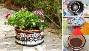 rim-flower-pot-praktic-ideas