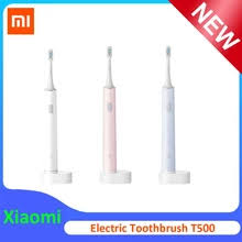 <b>original</b> xiaomi mijia <b>sonic electric</b> toothbrush – Buy <b>original</b> xiaomi ...