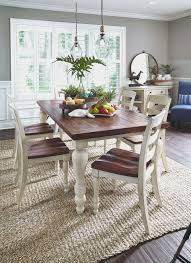 round table fair oaks decor idea of marvelous 30 the best broyhill dining table design onionskeen