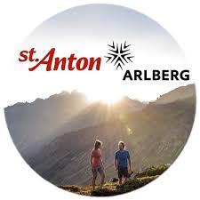 St Anton Am Arlberg Home Facebook
