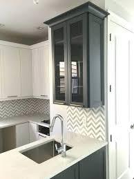 york kitchen cabinets new york custom kitchen cabinets