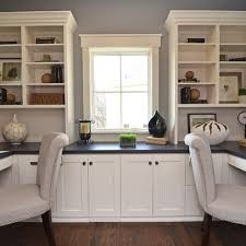 killer home office built cabinet ideas. Traditional Home Built In Desk Design Ideas, Pictures, Remodel And Decor Killer Office Cabinet Ideas I
