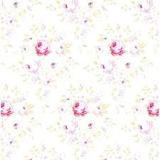 wall paper samples free shabby chic wallpaper samples by on vintage by on fabric chic free shabby chic wallpaper samples free wallpaper samples uk free