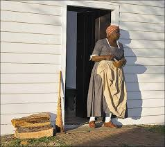 kitchen s kitchens the colonial williamsburg official history