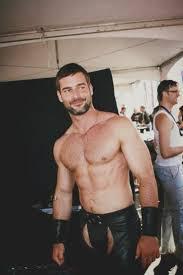 917 best images about MEN on Pinterest Tumblr com Jake pavelka.