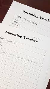 Grocery Spending Tracker Rome Fontanacountryinn Com