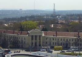 Контрольное управление Севастополя стоимость капремонта первой  Контрольное управление Севастополя стоимость капремонта первой горбольницы завысили в десять раз