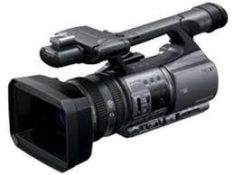 sony digital camera price list. sony video cameras pricelist. dcr-vx2200 digital camera price list