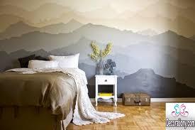 40 Master Bedroom Wall Decor Ideas 2017 Decoration Y  E