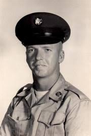 Obituary of Jesse Douglas Hurdle | Appalachian Funeral Services ser...