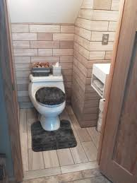 bathroom remodeling des moines ia. Perfect Remodeling Bathroom Remodeling Tile Contractor  Des Moines IA For Moines Ia
