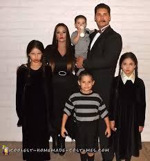 diy addams family costume diy addams family costume