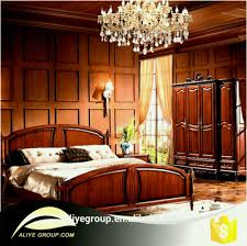 alibaba furniture. China Pakistan Furniture Bed And Suppliers On Alibaba Ab Double Designs In Wood