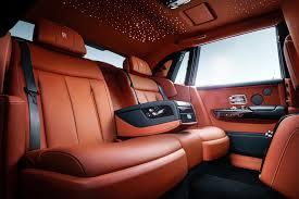 2018 rolls royce phantom for sale. Perfect Sale New 2018 RollsRoyce Phantom Taking Orders Now  Greenwich CT To Rolls Royce Phantom For Sale S