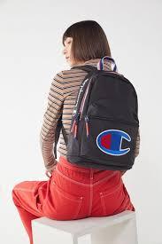 Champion Mini Supercize Backpack