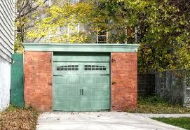 mesmerizing parker garage doors s waldorf md