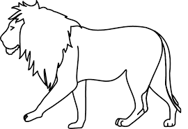baby lion clipart black and white. Unique Clipart Lion Clipart Black And White  Free Clip Art Images Mzayat Baby