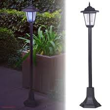 top result diy solar power garden lights awesome small solar panels for outdoor lights outdoor lighting