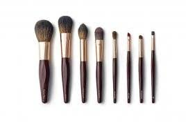 10 of the best makeup brush kits