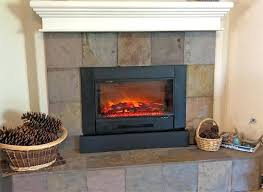 real flame electric fireplace insert modern flame series electric fireplace insert real flame electric fireplace insert