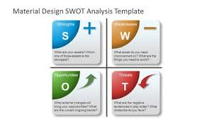 Strategy Powerpoint Templates Diagrams