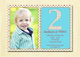birthday invitation wording for 1 year old