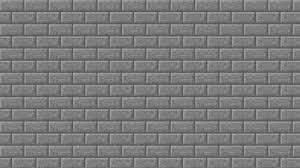 minecraft stone brick