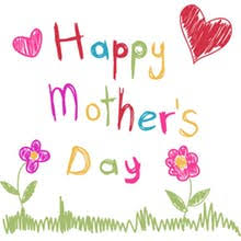 Print A Mother S Day Card Online Holidays Cards Free Greetings Island