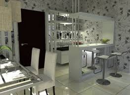 bar room furniture home. white home bar furniture luxury living room picture