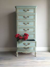 Best 25 Vintage furniture ideas on Pinterest
