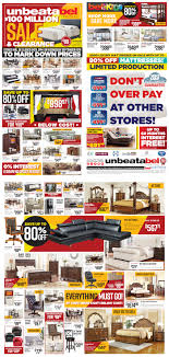 bel furniture sale. Beautiful Bel In Bel Furniture Sale BEL