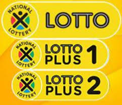 Here are the results for the Saturday, 23 February Lottery draw | News24